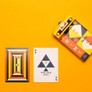 Playing-cards-Prime-Gear-Patrol
