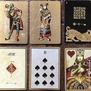 The-House-of-the-Rising-Spade-(Cartomancer)-Playing-Cards (1)