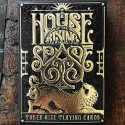 The-House-of-the-Rising-Spade-(Cartomancer)-Playing-Cards (2)