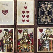 The-House-of-the-Rising-Spade-(Cartomancer)-Playing-Cards (6)