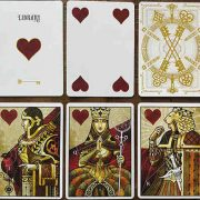 The House-of-the-Rising-Spade-(Faro)-Playing-Cards (1)