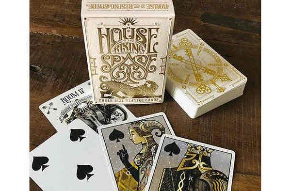 The House-of-the-Rising-Spade-(Faro)-Playing-Cards (3)