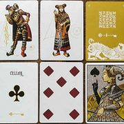 The House-of-the-Rising-Spade-(Faro)-Playing-Cards (4)