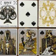 The House-of-the-Rising-Spade-(Faro)-Playing-Cards (5)