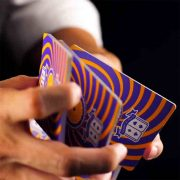 The-School-of-Cardistry-V4 -Deck (2)