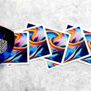 Ultra-Playing-Cards (1)