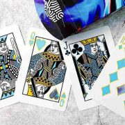 Ultra-Playing-Cards (5)