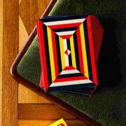 playing-cards-prime-playing-cards-6_grande