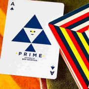 playing-cards-prime-playing-cards-7_grande