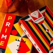 playing-cards-prime-playing-cards-8_grande