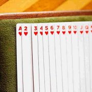 playing-cards-prime-playing-cards-9_grande