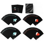 AEY-Catcher-Vibrant-Edition-Playing-Cards (1)