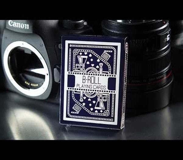 B-Roll-Playing-Cards (1)