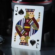 B-Roll-Playing-Cards (2)