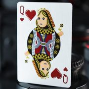 B-Roll-Playing-Cards (3)