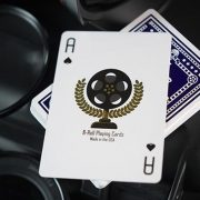 B-Roll-Playing-Cards (4)