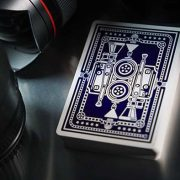 B-Roll-Playing-Cards (5)