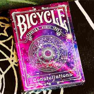 Bicycle-Constellations-V2-Playing-Cards (5)