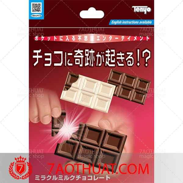 Chocolate-Break-by-Tenyo-Magic (1)