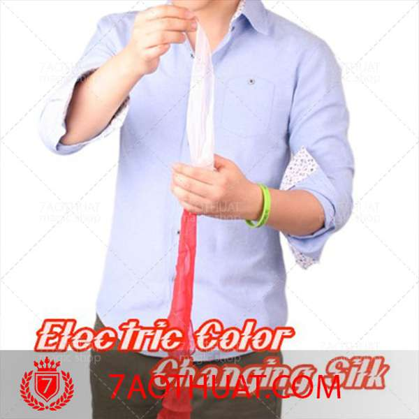 Electric-Color-Changing-Silk (1)