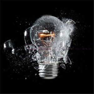 Exploding-Light-Bulb by-Yigal-Mesika (1)