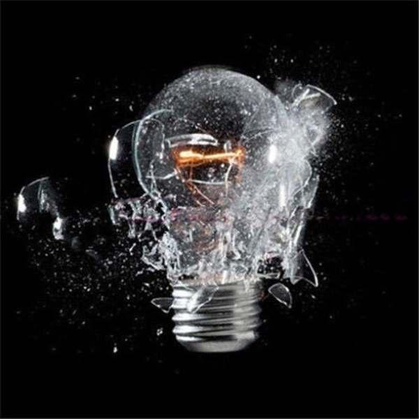 Exploding-Light-Bulb by-Yigal-Mesika (1)