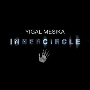 Innercircle-by-Yigal-Mesika (1)