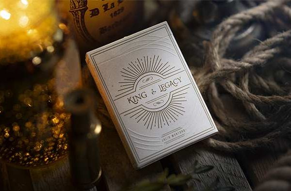 King-and-Legacy-Gold-Edition-Marked-Playing-Cards (1)