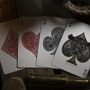 King-and-Legacy-Gold-Edition-Marked-Playing-Cards (4)