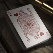 King-and-Legacy-Gold-Edition-Marked-Playing-Cards (5)
