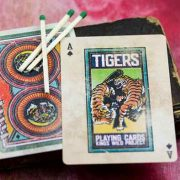 Kings-Wild-Tigers-Playing-Cards-by-ackson-Robinson (1)