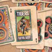 Kings-Wild-Tigers-Playing-Cards-by-ackson-Robinson (4)