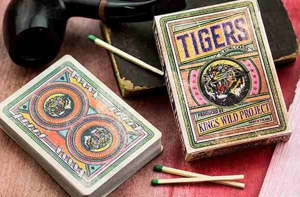 Kings-Wild-Tigers-Playing-Cards-by-ackson-Robinson (5)