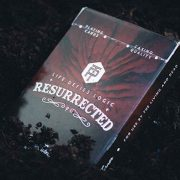 Resurrected-Deck-by-Peter-Turner-and-Phill-Smith - Trick (5)