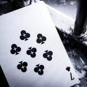 Super-NOC-Playing-Cards-(1st-Edition) (3)