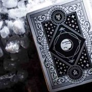 Super-NOC-Playing-Cards-(1st-Edition) (5)