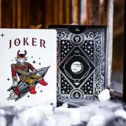 Super-NOC-Playing-Cards-(1st-Edition) (6)