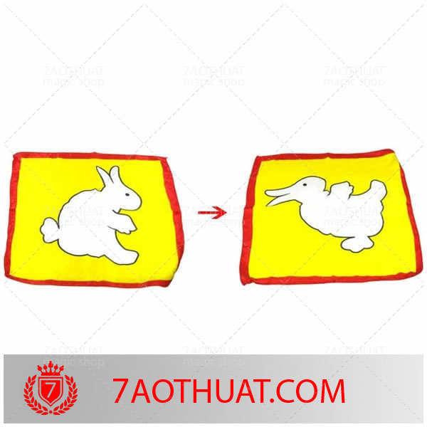 khan-tho-hoa-vit-(4) copy