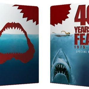 Bicycle-40-Years-of-Fear (2)