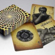 Bicycle-Casino-Playing-Cards (1)