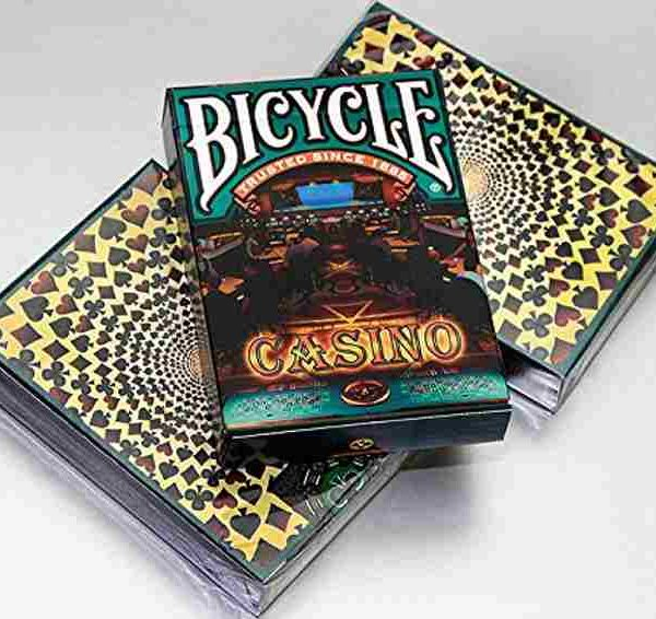 Bicycle-Casino-Playing-Cards (3)