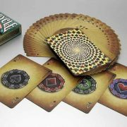 Bicycle-Casino-Playing-Cards (5)