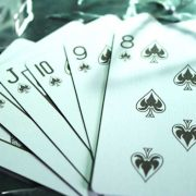 Bicycle-Limited-Edition-Gyrfalcon-Playing-Cards (2)