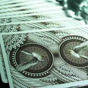 Bicycle-Limited-Edition-Gyrfalcon-Playing-Cards (3)