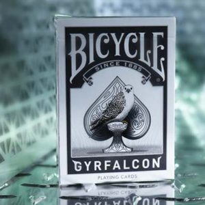 Bicycle-Limited-Edition-Gyrfalcon-Playing-Cards (4)