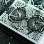 Bicycle-Limited-Edition-Gyrfalcon-Playing-Cards (5)