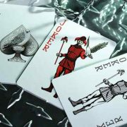 Bicycle-Limited-Edition-Gyrfalcon-Playing-Cards (6)