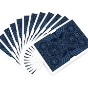 Bicycle-NYX-Playing-Cards (1)