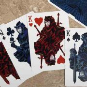 Bicycle-NYX-Playing-Cards (2)