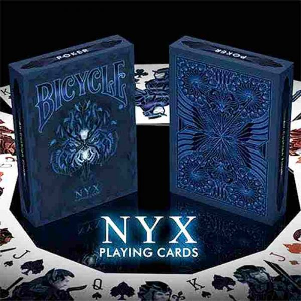 Bicycle-NYX-Playing-Cards (3)